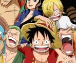 """The Ultimate Manga And Anime Adventure: """"One Piece"""" – ST Booking blog - stbooking.co"""