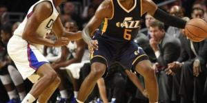Angeles Clippers vs Utah Jazz: Lineups & Preview - realsport101.com