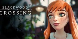 Blackwood Crossing - Recensione - GameSource - gamesource.it