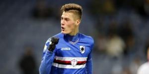 Calciomercato: Inter e Milan si sfidano per Schick