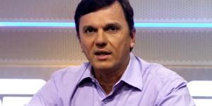 Comentarista Mauro César, da ESPN, fez uma analise positiva do Vasco
