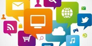 Cosa è la creatività digitale?