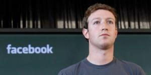 Facebook and Google insist they did not know of Prism surveillance ... - theguardian.com