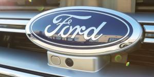 Ford ha tenido problemas pero los ha superado y seguirá invirtiendo en México.