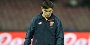 Genoa, Ivan Juric guiderà ancora il club la prossima stagione?