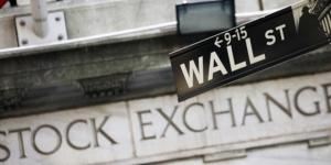 JFD Brokers - jfdbrokers.com The crazy market