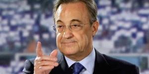 Juve, folle proposta del Real Madrid