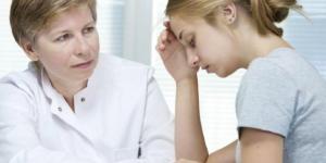 La enfermedad psicosómatica (http://www.vix.com/es/imj/salud/6564/comprender-las-enfermedades-psicosomaticas)