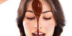 La passione per la cioccolata è determinata dai nostri geni