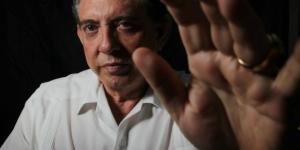 Médium João de Deus, faz revelações sobre o que pensa a respeito do juiz Sérgio Moro