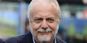 Milan, possibile uno scambio con il Napoli