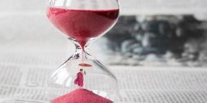 Riforma pensioni Ape volontaria Quota 41