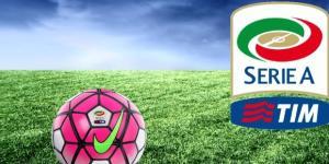 Serie A 34 giornata Pronostici e consigli sulle scommesse