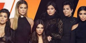 Shocking novel Killing Kardashian imagines brutal torture and ... - mirror.co.uk
