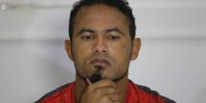 STF derruba liminar que permitiu a soltura do goleiro Bruno