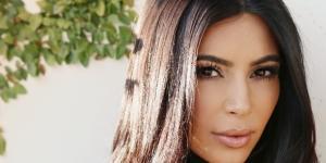 The Kim Kardashian Makeup Routine - Into The Gloss   Into The Gloss - intothegloss.com