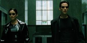 The Matrix' To Return, But Not As A Reboot Or A Sequel - inquisitr.com