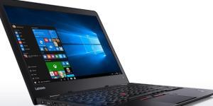 "ThinkPad 13 | 13.3"" Business Ultrabook™ | Lenovo US"
