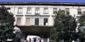 Torino, pazienti del Mauriziano avvisati sulle radiazioni assorbite