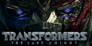 Transformers: The Last Knight Official Movie Website Is Now Live ... - tfw2005.com