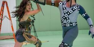 Wonder Woman - Batman News - batman-news.com