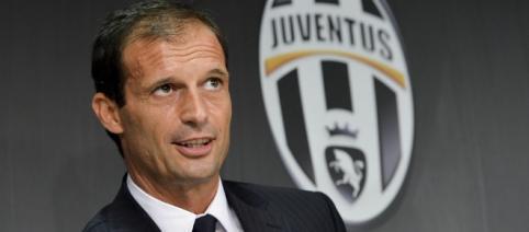 Juve-Lazio, Allegri sceglie di attaccare: tridente pesante più ... - ilnapolista.it