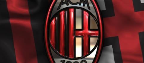 Milan - Forum Sky, opinioni e commenti - Sky.it • Il forum di Sky - sky.it