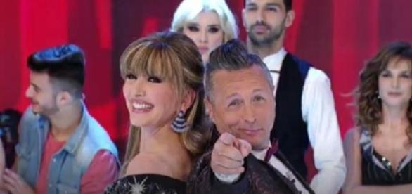 Ballando con le stelle 2017: chi vincerà la finale?