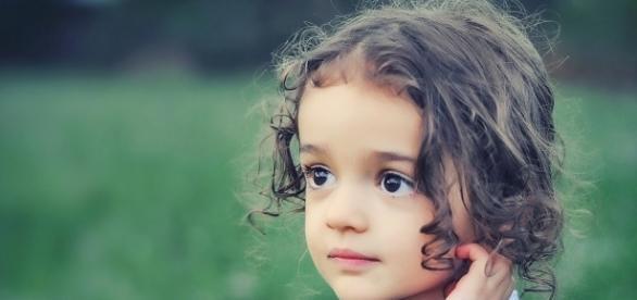 Child - Free images on Pixabay - pixabay.com