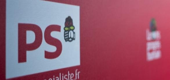 Est-ce la fin du Parti socialiste ? - rtl.fr