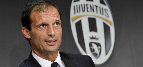 Calciomercato Juventus, parte Khedira? Già pronto il suo sostituto