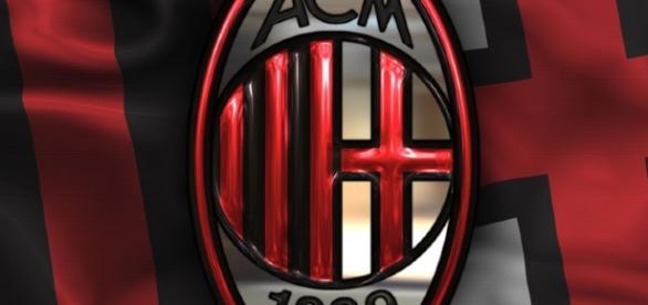 Calciomercato Milan, ecco l