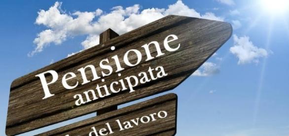 Pensione anticipata e riscatto gratuito di laurea: le novità ad oggi