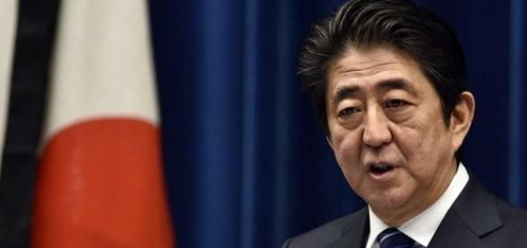 Shinzo Abe says Japan 'cannot do without' nuclear power, on eve of ... - scmp.com