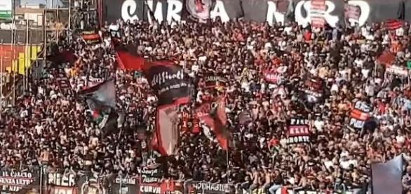 Foggia si prepara alla grande festa dello Zaccheria per la Serie B