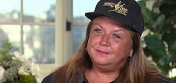 Source: Youtube Abby Lee Miller faces jail time after gastric bypass weight loss surgery