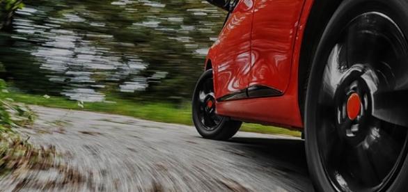 Tyres for passengers and commercial vehicle - Bridgestone Middle ... - bridgestone-mea.com