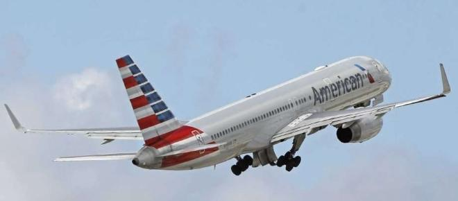American Airlines no quiere aprender