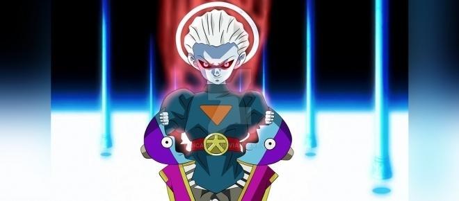 Dragon Ball Super: El misterio de Daishinkan del futuro ¿que pasó con él?