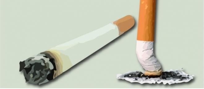 Cómo dejé de fumar definitivamente