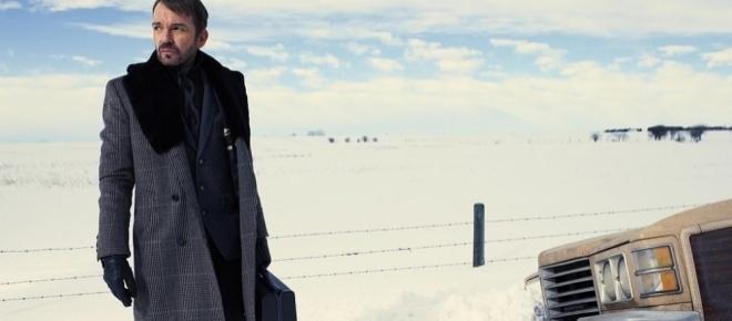 Fargo: Del cine a la televisión