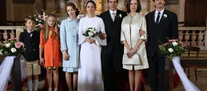 Di Padre in figlia, trama terzo episodio del 26/04: Franca lascerà Giovanni?