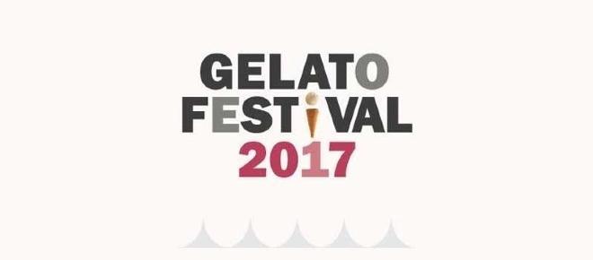 Festival Europeo del Gelato 2017: la manifestazione più gustosa del momento