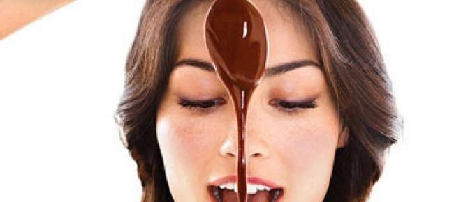 E' colpa dei geni se amiamo cibi grassi e cioccolata