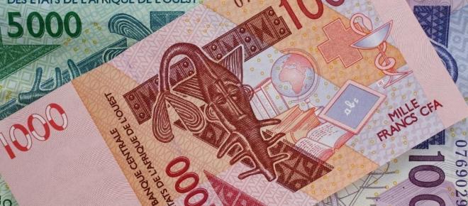 Le sempiternel débat autour du Franc #CFA