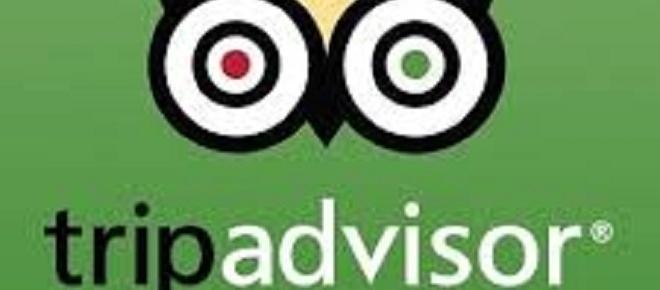 Report, i segreti delle food blogger e le false recensioni su TripAdvisor