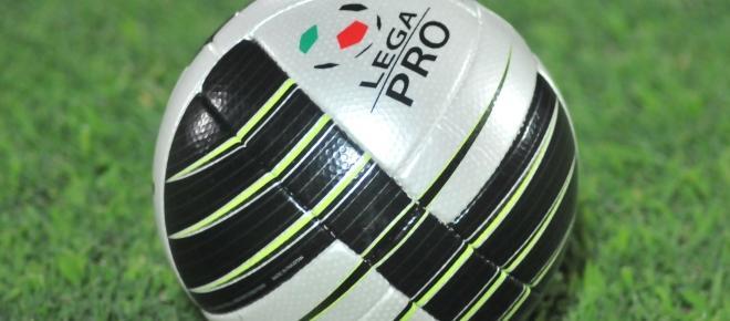 Lega Pro, i risultati non arrivano: ritiro punitivo per una big