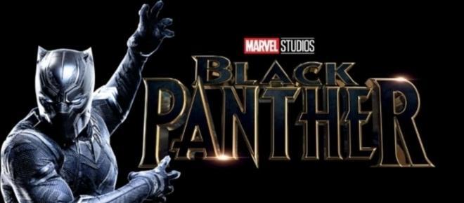 Black Panther, la historia de un Avenger