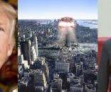"""1 Corea del Norte se declara """"lista"""" para la guerra contra EE.UU ... - noticiasyactualidad.org"""