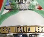 Al Venezia di Inzaghi la Coppa Italia Lega pro 2017